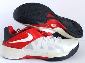 obsidian Iv university Kd 15 473679 Zoom Usa Nike Olympics White Red 103 Sz qZUB1fIIwx