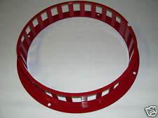 fits Troy bilt Chipper vac shredder screen 1 1/8 or 3/4 custom made Heavy Duty