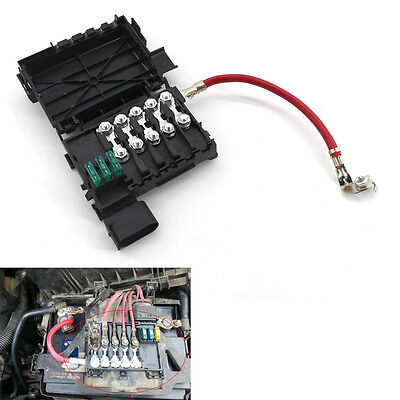s l400 jetta mk4 collection on ebay! 1998 vw jetta fuse box diagram at mifinder.co