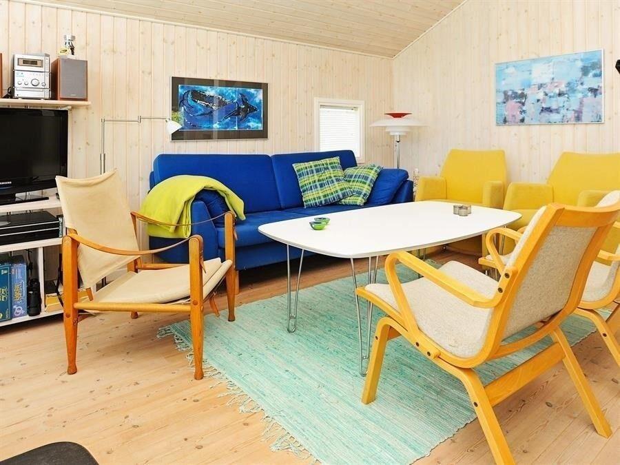 sommerhus, Helnæs Strand, sovepladser 6