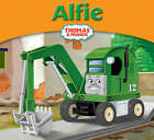 Alfie by Egmont UK Ltd (Paperback, 2007)