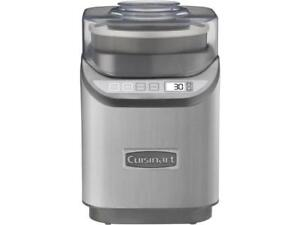Cuisinart-ICE-70-Cool-Creations-Electronic-Ice-Cream-Maker