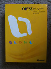 Buy Microsoft Office 2008 Key