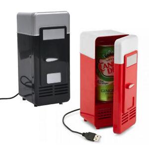 USB-Mini-Fridge-drink-cooler-refrigeration-system-hot-small-refrigerator-car-kit