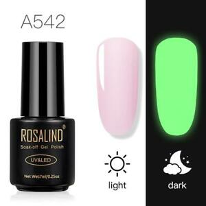7ml-Luminous-Nail-Polish-Glow-In-The-Dark-Nail-Polish-Gel-Polish-H0F1