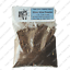 Silver-Vine-Silvervine-Fruit-Gall-Fine-Ground-1-Oz-Bobcat-Trapping-Attractant thumbnail 1