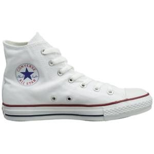073fcd5d9 La imagen se está cargando Converse-Chuck-Taylor-Chucks-All-Star-High -Zapatos-