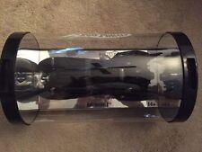 MATTEL 1989 Batmobile. Showcase packaging 1:18 scale