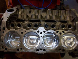 dodge stroker engines Details zu Mopar 2 2.2 Mag 2 2 Stroker DODGE crate Motor LONG Block  Engine Chrysler