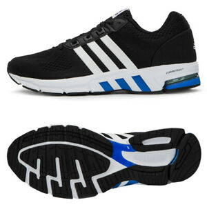 Running Shoes Sneakers Casual Black
