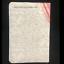 Biblia-Para-Quinceanera-Reina-Valera-1960-Rosa-Blaco-034-nombre-y-fecha-grabado-034 thumbnail 4