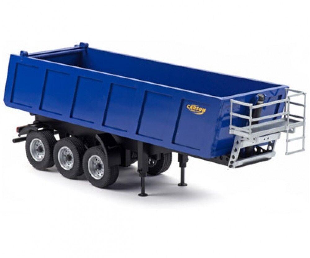 Cocheson 500907050 - 1 14 camiones de volteo 2 3 - alineación hummer-nuevo