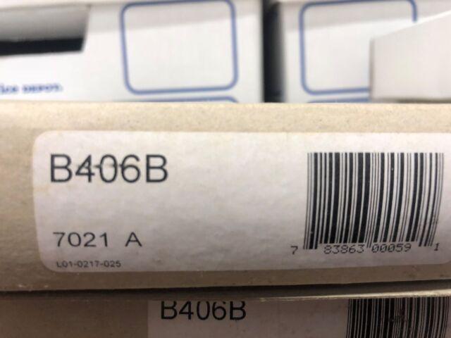 B406B Detector Base System Sensor for 1451 2451 on