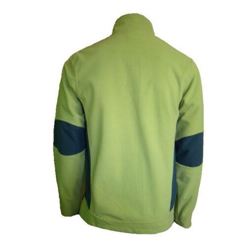Nuovo Vest Gilet Maglia Maglione Uprush Dare2be Pile Fleece Giacchetta Giacca In Iv4xRwnHqp