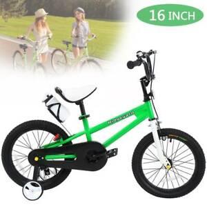 Ridgeyard 20 Inch 6 Speed Children Bike Child Bicycle Riding Bike Boys Girls Bicycle for 12-16 Years(Pink+White)