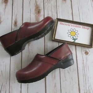 shopping cheap shoes dansko professional