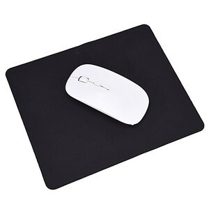 22-18cm-Universal-Mouse-Pad-Mat-For-Laptop-Computer-Tablet-PC-Optical-Mouse-MatK