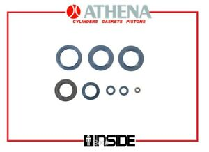 ATHENA-P400010400020-KIT-PARAOLI-MOTORE-APRILIA-350-TUAREG-WIND-1989