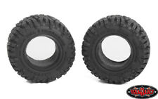 Rc4z T0203 Rc4wd Interco Super Swamper Tsl Thornbird 10 Scale Tires Rc 4wd