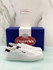 Church-s-Sneaker-Pelle-Bianca-Waterfield-2-Luxury-Men-Sneaker-Church-s-White-44