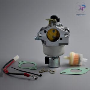 Carburetor 42 853 03-S For Kohler CV14 CV15 CV15S CV16S Carb 13hp