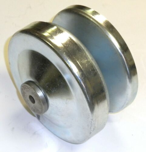 """84-031 Oregon Torque Converter Drive Clutch 3//4/"""" Bore"""