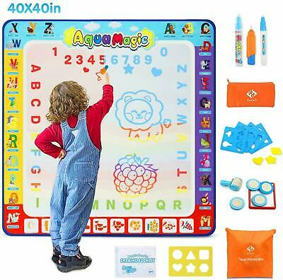 Kids Creative Toy Educational Learning For Age 3 4 6 Girls ...