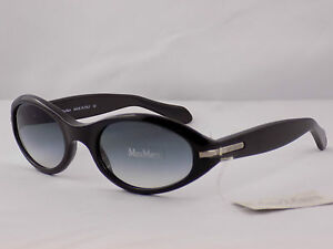 OCCHIALI-DA-SOLE-NUOVI-New-Sunglasses-MAX-MARA-Outlet