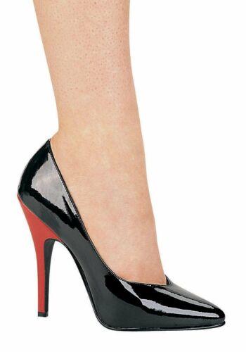 Ellie Shoes 511-BRANDE 5 Inch Heel Pump Women/'s Size Shoe With Closed Toe