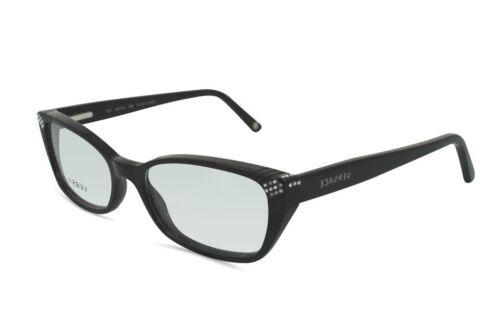 Lunettes de vue Versace VE 3150B GB1 53mm