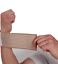 Sports-wrist-brace-wrap-bandage-support-gym-strap-elastic-wristband thumbnail 4