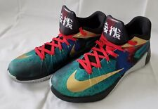 a297a14ca99 item 3 Mens Size 14 Nike Hyperdunk 2015 Low LMTD Beijing Basketball Shoes  803174-076 -Mens Size 14 Nike Hyperdunk 2015 Low LMTD Beijing Basketball  Shoes ...