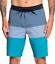 """thumbnail 23 - 2020 QUIKSILVER Men's VOLLEY BOARD SHORTS STRETCH SWIM TRUNK OUTSEAM 20"""" 19"""""""