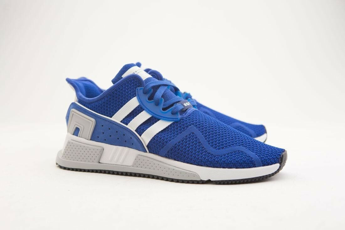CQ2380 ADV Adidas Men EQT Cushion ADV CQ2380 Blau collegiate royal footwear Weiß crystal w ed9fa1