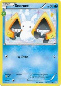 Common PERFECT MINT Chikorita RC1//RC32 XY GENERATIONS 20th ANNIV Pokemon