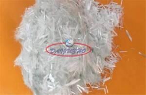 Fibers-for-concrete-cement-countertops-Glass-Fiber-GFRC-Chopped-Strands-1LB-NEW