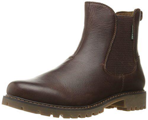 Eastland Womens Ida Chelsea Boot- Pick SZ/Color.