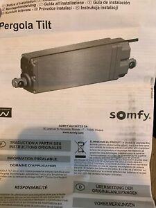 New-Somfy-Pergola-Tilt-0-Degrees-1230032