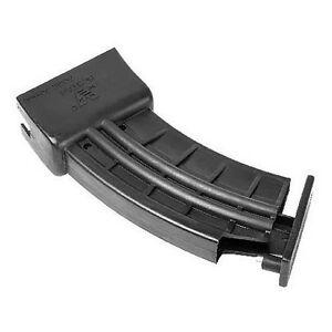 NcSTAR 7.62x39mm Quick Detachable Mag Magazine Speed Loader Unloader AAKLA Sporting Goods