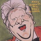 Great Moments with Jerry Clower by Jerry Clower (CD, Oct-1999, Universal Special Products)