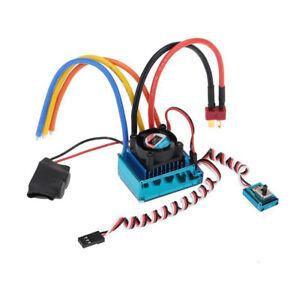 120A-Sensored-Brushless-Speed-Controller-ESC-for-RC-Car-Truck-Crawler-N2K7-N3N4