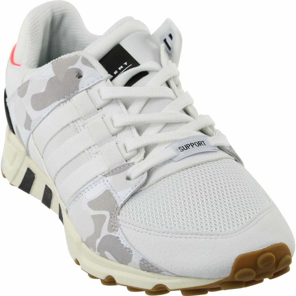 adidas eqt support rf scarpe da ginnastica uomo