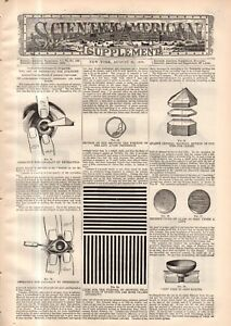 1878-Scientific-American-Supp-August-31-Japanese-fireworks-Australia-desert