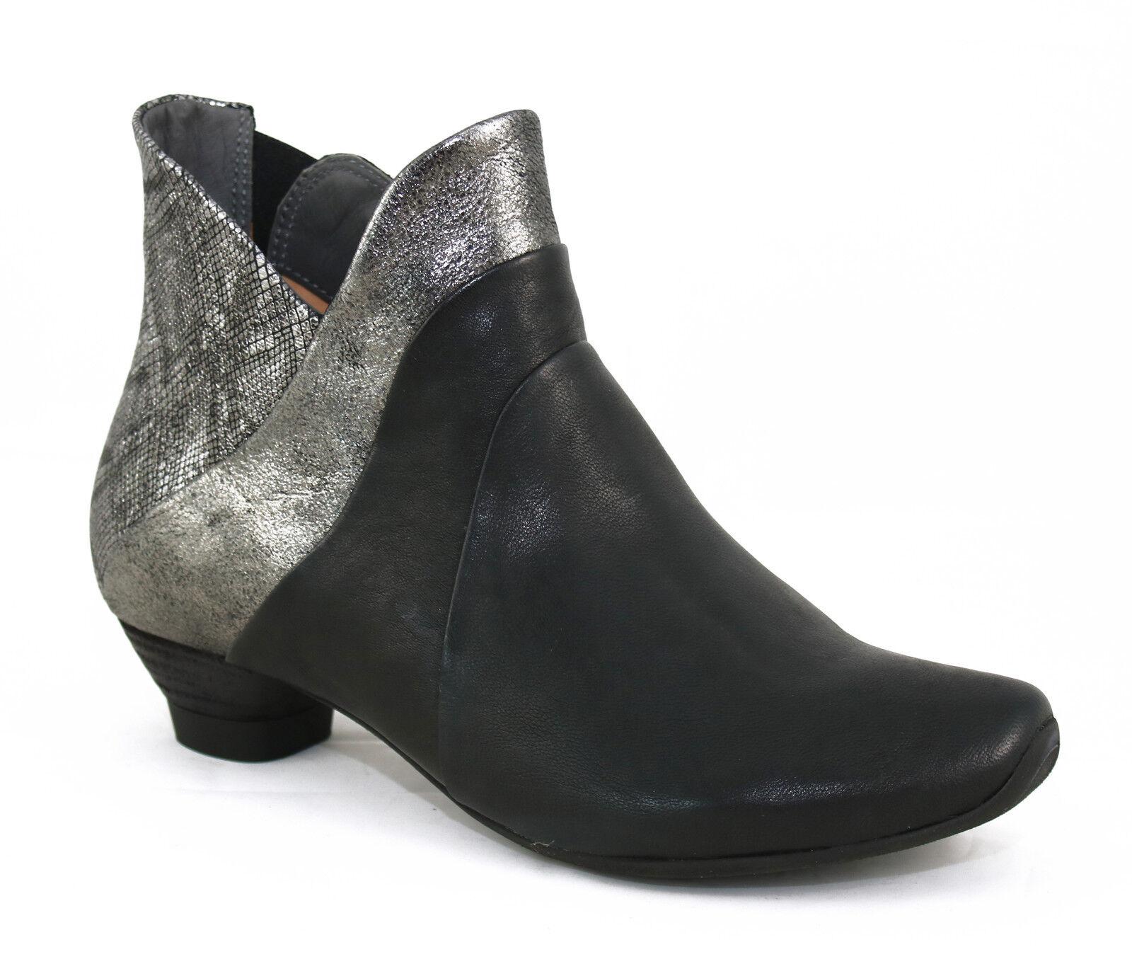 Grandes zapatos con descuento THINK! 87255 Damen Stiefelette AIDA  513