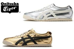 pretty nice 1ba82 65426 Details about New Onitsuka Tiger Mexico 66 THL7C2 Freeshipping!!