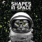 Shapes In Space von Various Artists (2016)