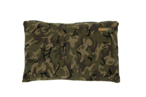 Fox Camolite Pillow Standard CLU314 Kissen Kopfkissen Angelkissen