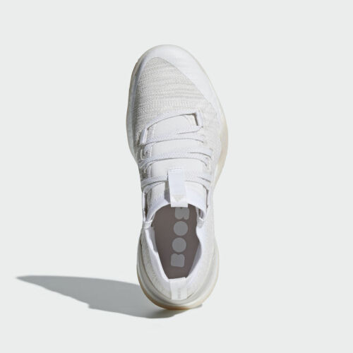 Cg3529 Laufschuhe X Adidas 3 Freizeitschuhe Pureboost Damen 0 Sneaker ngW4w8WTq