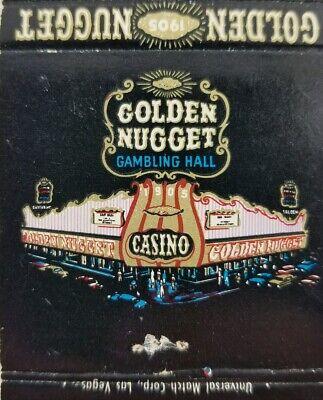 32red italiano casino tarkastelu