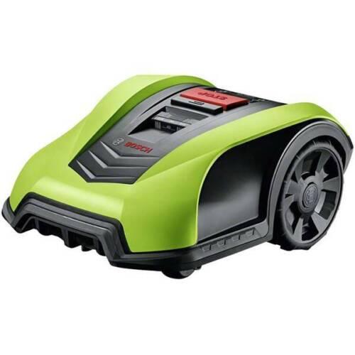 Bosch home and garden f016800557 cover robot rasaerba adatto per marchio